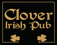 Irish American dating siti Web